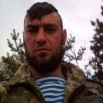 Потрібна підтримка та допомога родині пораненого бійця з Івано-Франківщини