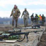 Української стрілецької спільноти
