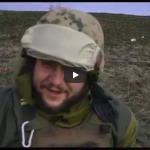 Армію вже деякий час «кличуть на Київ».