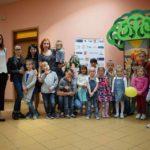Карпатський простір- фестиваль для дорослих та малих.